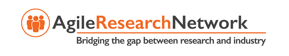 agileresearchnetwork